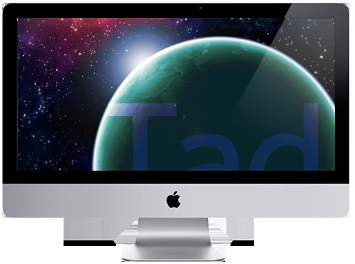 Mac-imagewide