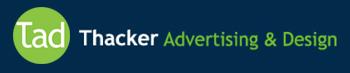 TAD Thacker Advertising & Design