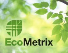 EcoMetrix Environmental Management