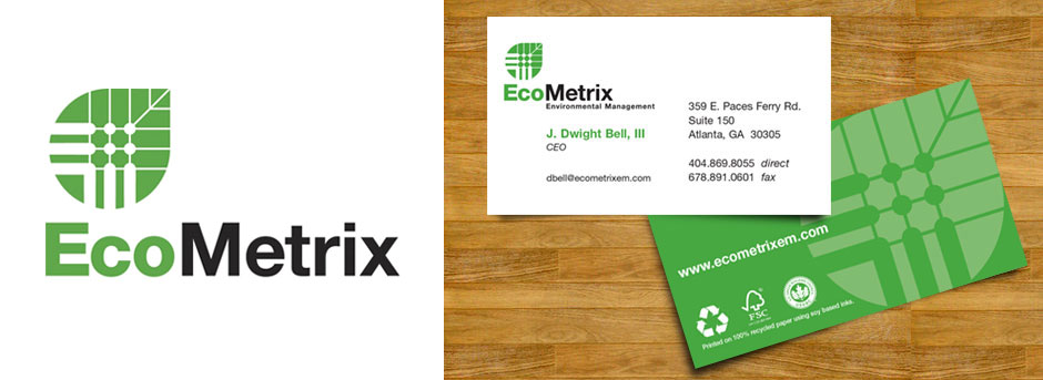 Ecometrix-logo-card