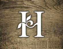 Hedgewood