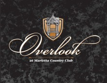 Overlook at Marietta Country Club