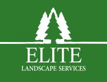 Elite Landscape Services