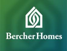 Bercher Homes