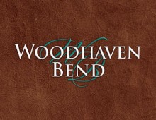 Woodhaven Bend