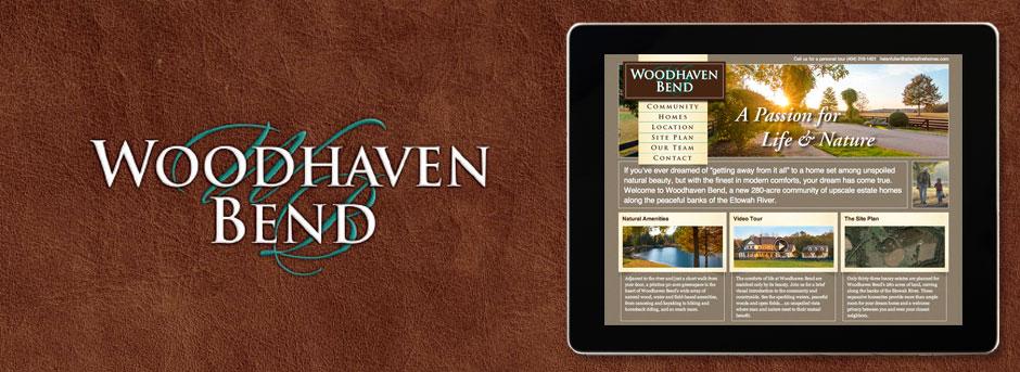 WoodhavenBend-web-logo