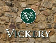 Vickery