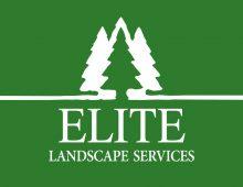 Elite Landscape Services